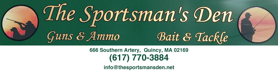 thesportsmansden.net